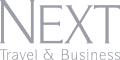 Next Travel & Business
