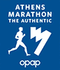 Maratón de Atenas