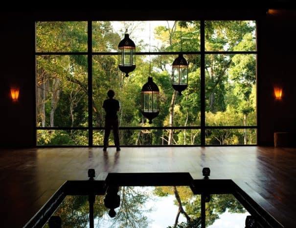 Loi Suites Iguazú